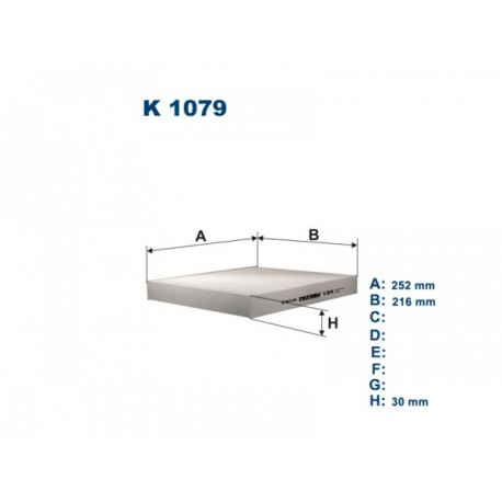 k1079.jpg
