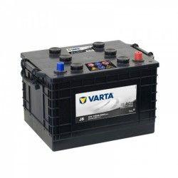 Akumuliatorius VARTA 135 Ah 680 A EN 12V