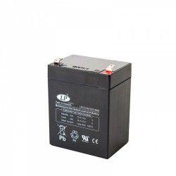 Akumuliatorius VRLA 2.9 Ah 12V AGM