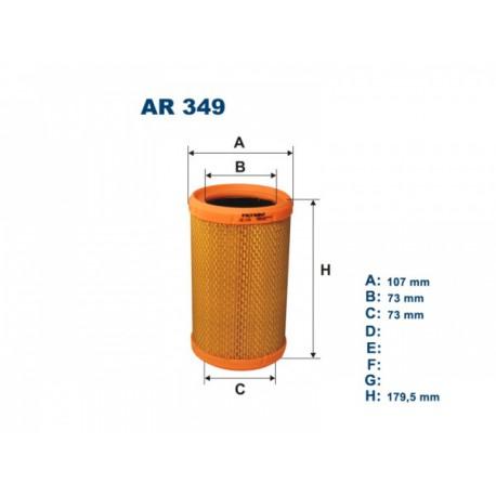 ar349.jpg