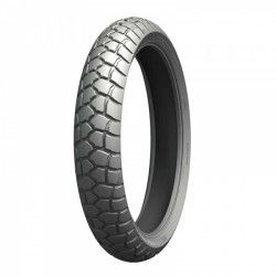 Padangos MICHELIN Anakee Adventure Front 57 V