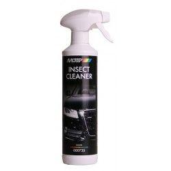 "Motip vabzdžių valiklis ""Insect Cleaner"" 500ml MOTIP"