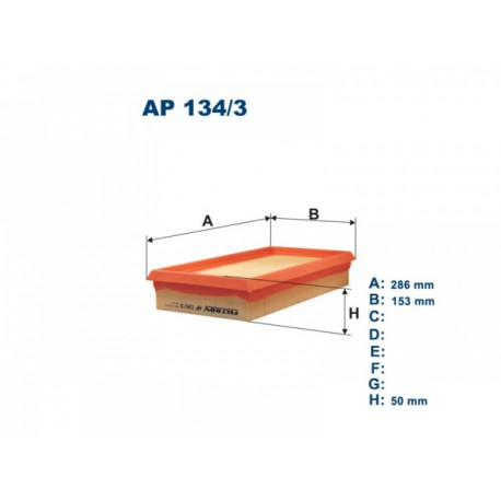 ap1343.jpg