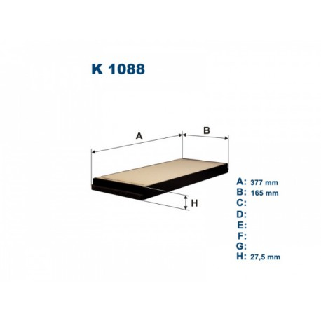 k1088.jpg