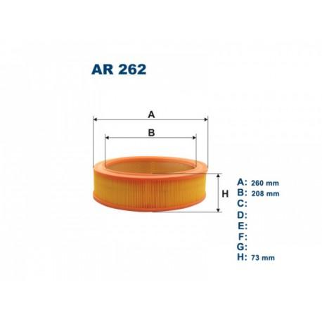 ar262.jpg