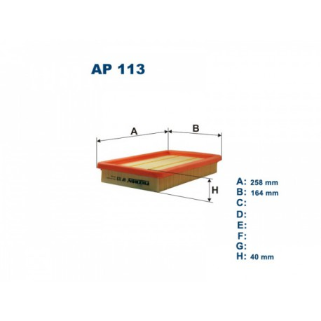 ap113.jpg