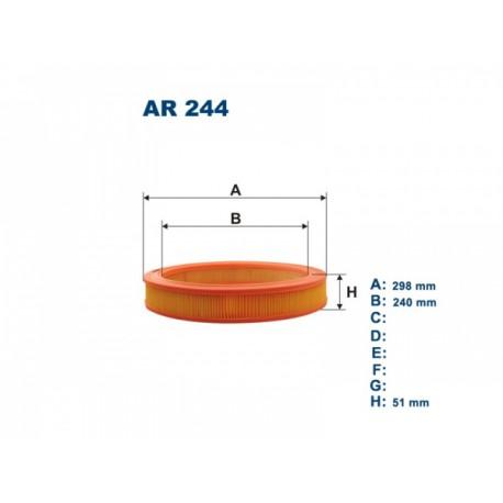 ar244.jpg