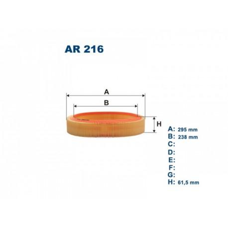 ar216.jpg