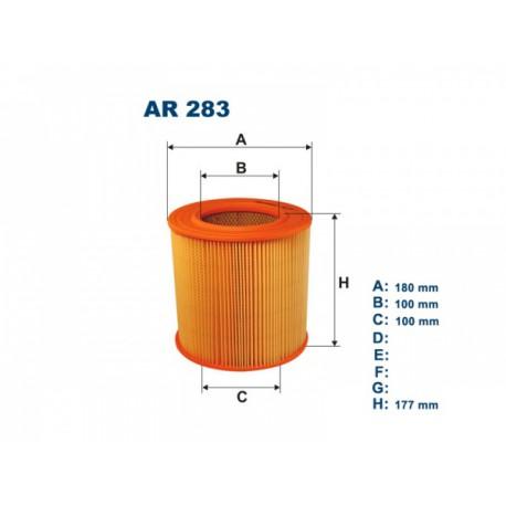ar283.jpg