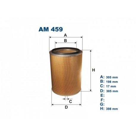 am459.jpg