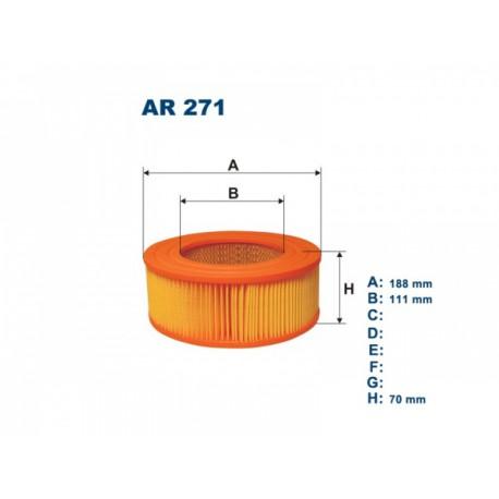 ar271.jpg