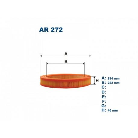 ar272.jpg