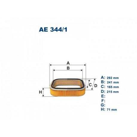 ae3441.jpg