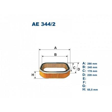 ae3442.jpg