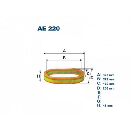 ae220.jpg