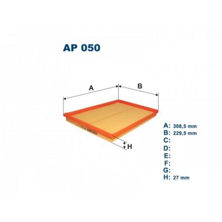 ap050.jpg