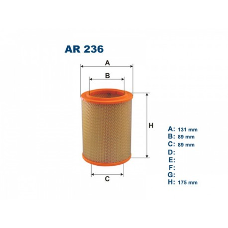 ar236.jpg