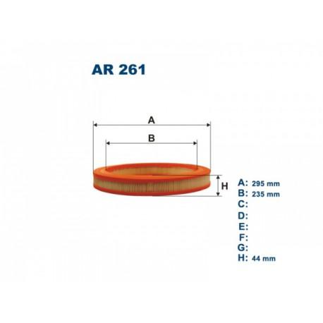 ar261.jpg