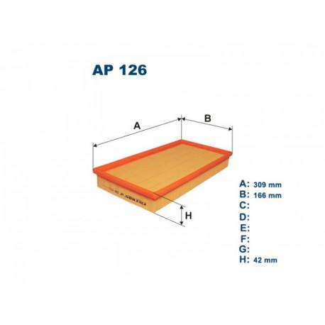 ap126.jpg
