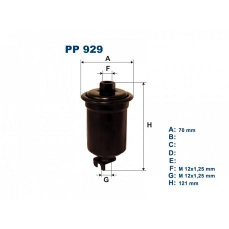 pp929.jpg