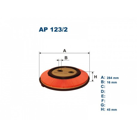 ap1232.jpg