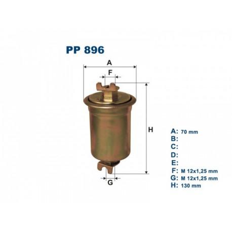 pp896.jpg