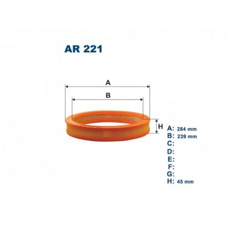 ar221.jpg
