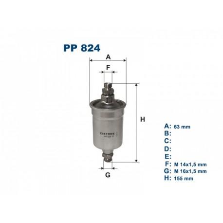 pp824.jpg