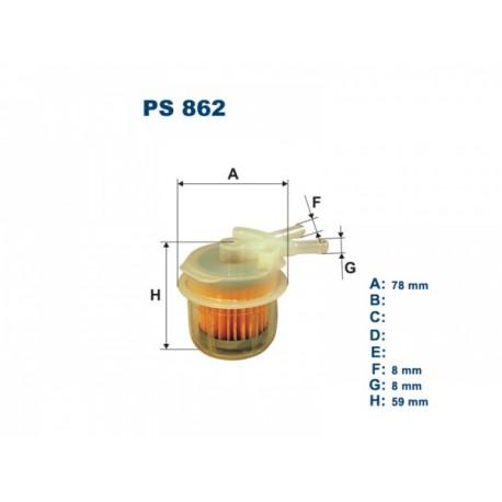 ps862.jpg