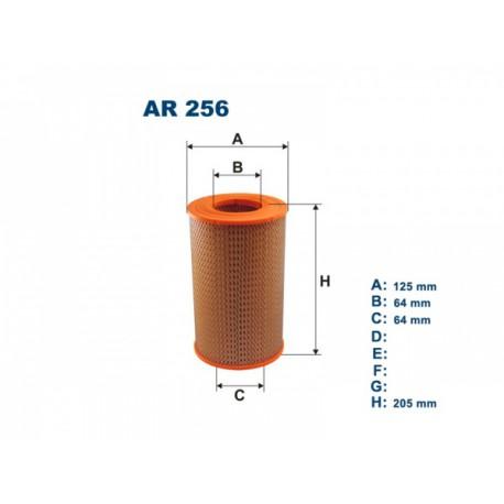 ar256.jpg
