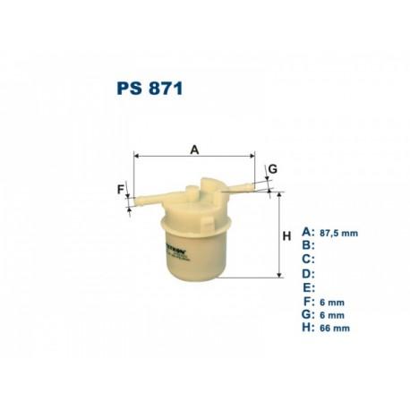 ps871.jpg