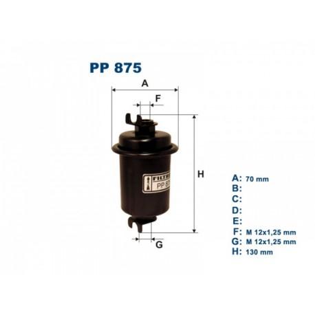 pp875.jpg