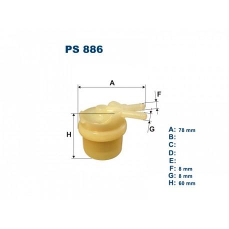 ps886.jpg