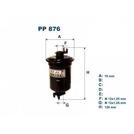 pp876.jpg