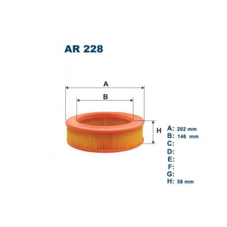 ar228.jpg