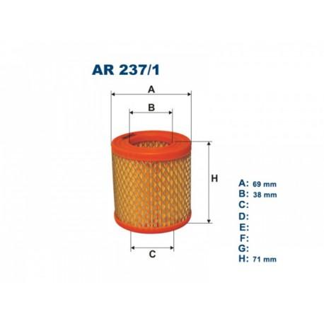 ar2371.jpg