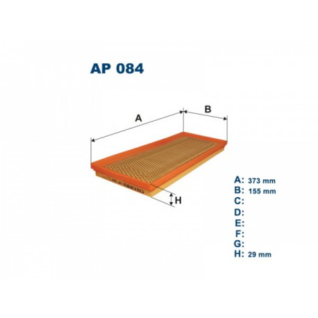ap084.jpg