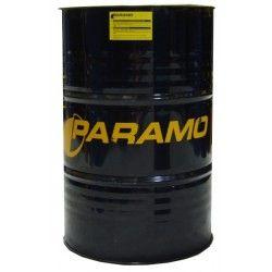 Alyva MOGUL Diesel L-SAPS PARAMO 15W/40 Varikliams 205 l