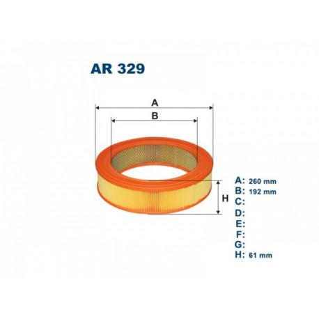 ar329.jpg