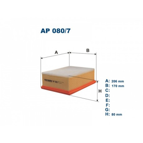ap0807.jpg