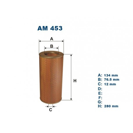 am453.jpg