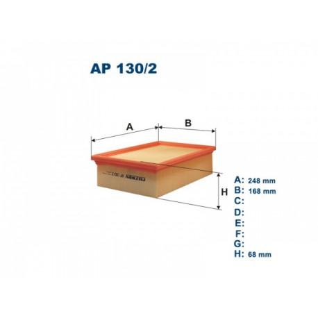 ap1302.jpg