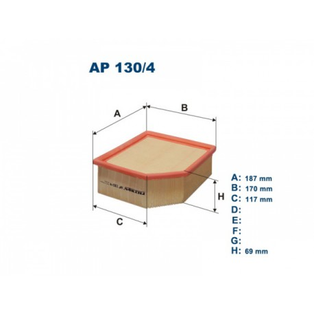 ap1304.jpg