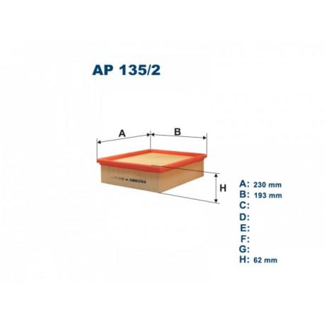 ap1352.jpg