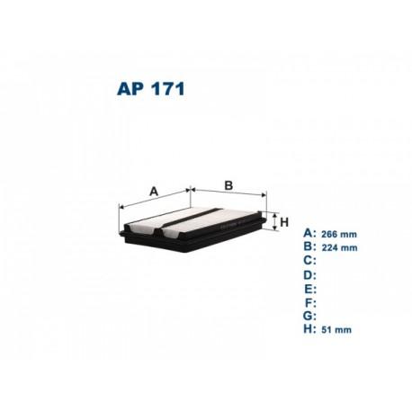 ap171.jpg