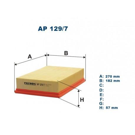 ap129-7.jpg