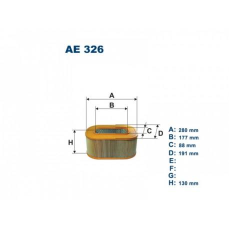 ae326.jpg