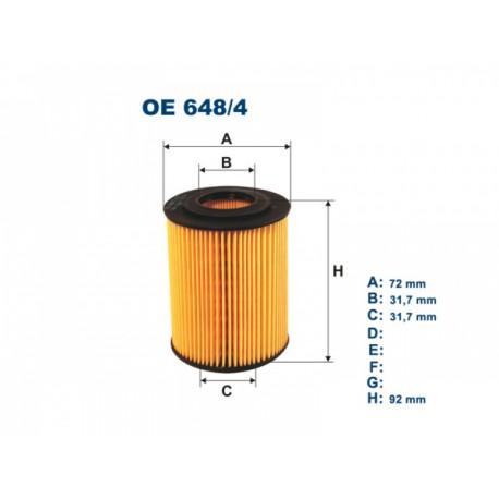oe6484.jpg