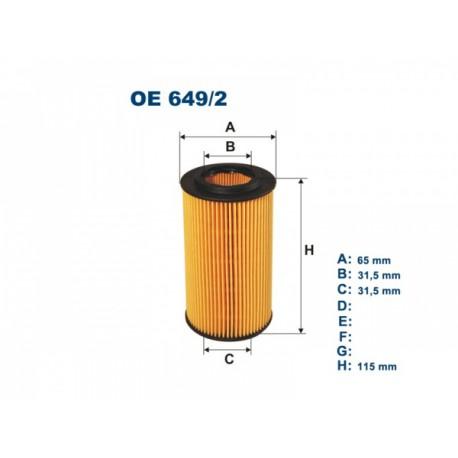 oe6492.jpg