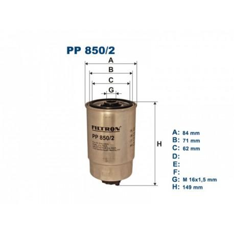 pp8502.jpg